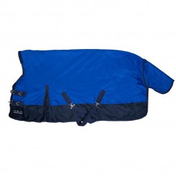 Outdoordecke Highneck 1200 D mit Fleece