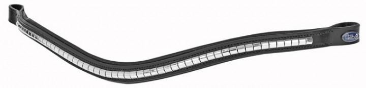 Stirnband COMFORT