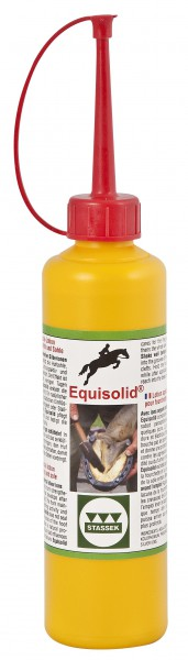 Equisolid