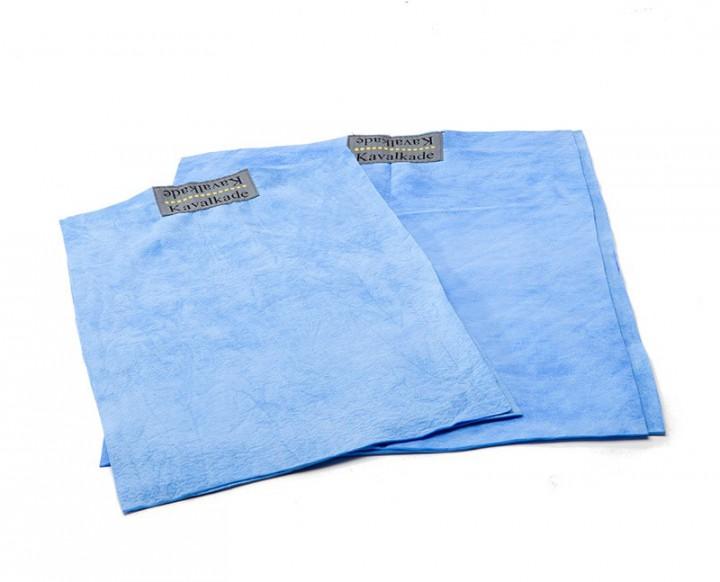 Bandagierunterlagen