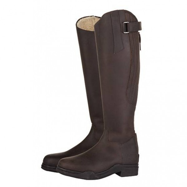 Reitstiefel -Country Arctic-