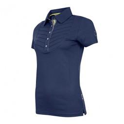 Polo-Shirt TIARA TECH:161