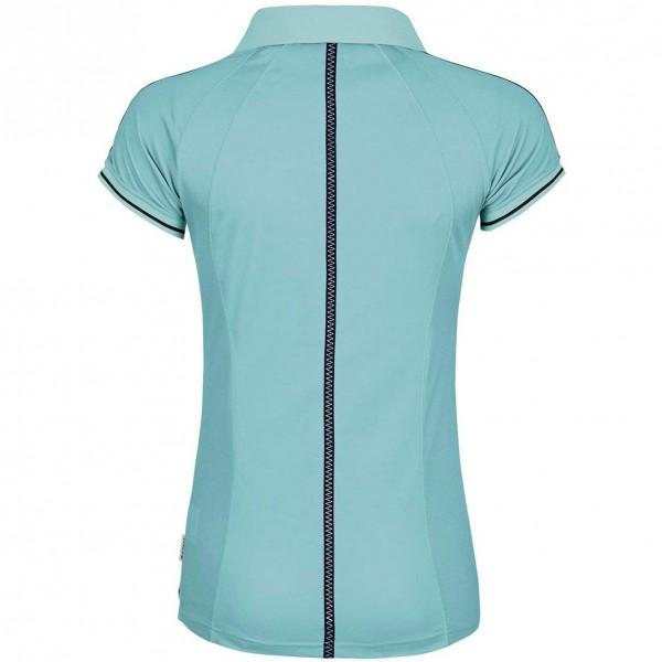 Polo-Shirt ARINA TECH: 171