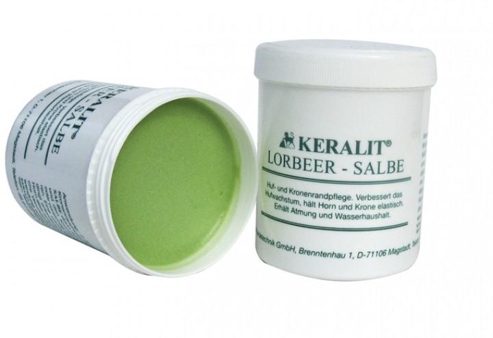 Lorbeer-Salbe Keralit