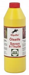 Equifix Ölseife