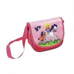 Geschenkartikel horse shop reitsport zubeh r barbara keller for Geschenkartikel shop