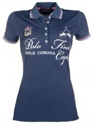 Poloshirt -Santa Rosa-
