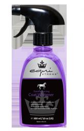 equiXTREME® Stain Removing Coat Whitener