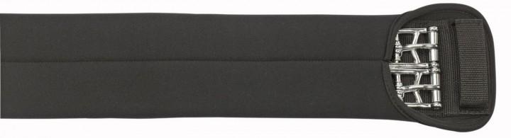 Sattelgurt PRO SOFT-DR, elastisch