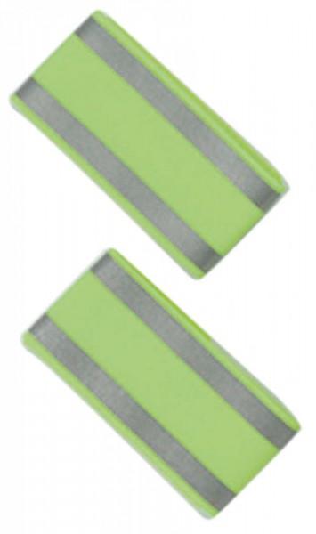 Reflektor-Bänder ELASTIK