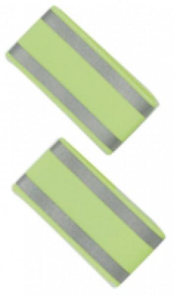 Reflektorbänder Elastik