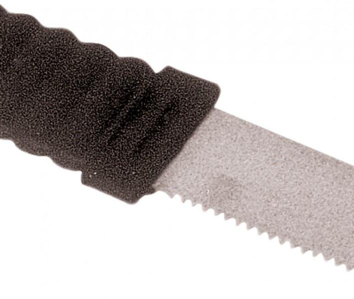 Schweißmesser ZACKEN