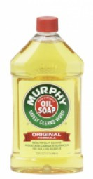 Murphy Oil Soap Liquid Ölseife