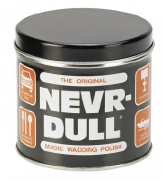 Never-Dull Polierwatte