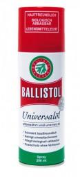 Ballistol - Universal - Öl 200 ml