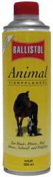 Ballistol animal / Ballistol für Tiere 5ooml
