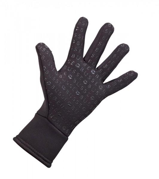 Winterhandschuhe LARS