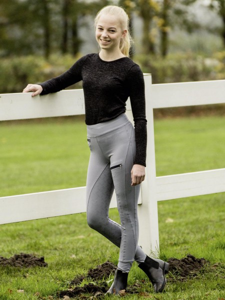 Reit-Tights PERFECT-FIT-TEENS