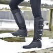 Thermostiefel WINNIPEG