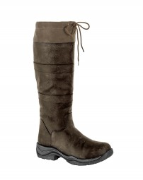 Stiefel COUNTRY