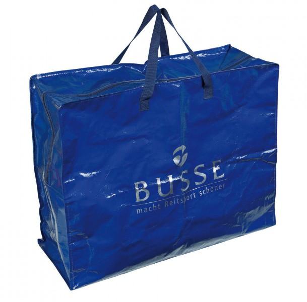 Tasche Busse BIG