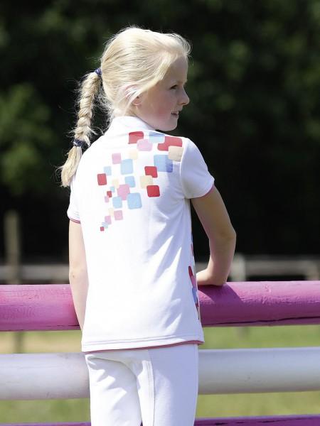 Turnier-Shirt LOTTI