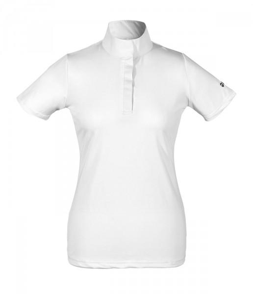 Teens-Turnier-Shirt OLPE