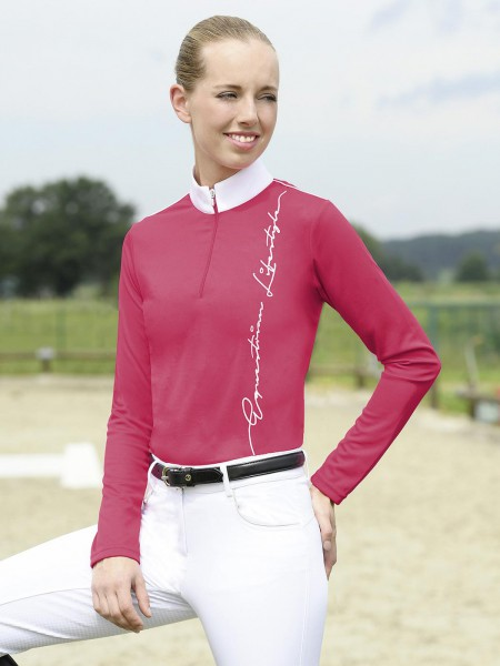 Teens-Turnier-Shirt OLDENBURG LONG