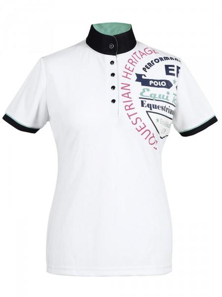 Turnier-Shirt BONN