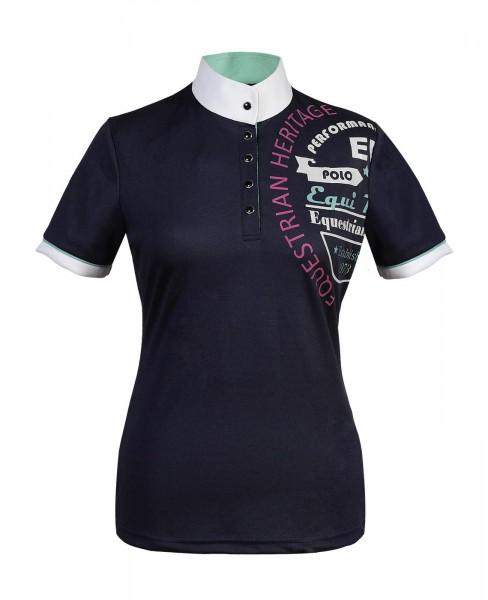 Teens-Turnier-Shirt BONN