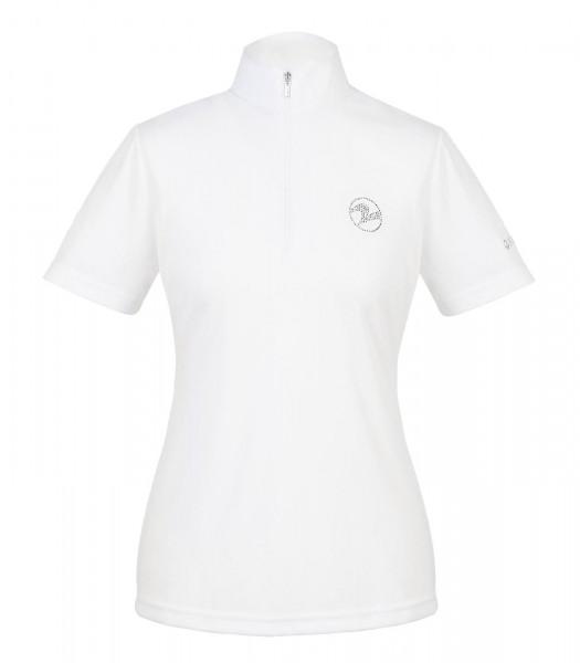 Turnier-Shirt BERGEN