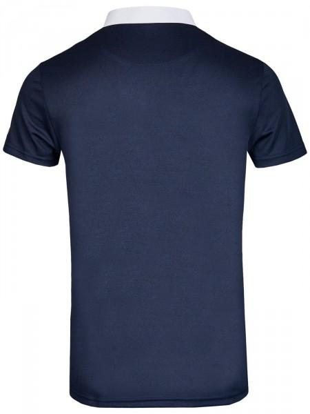 Turnier-Shirt OWEN-MAN II