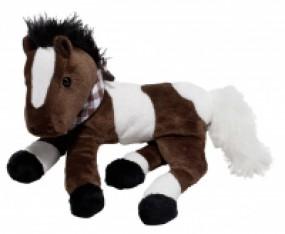 Kuschelpferd