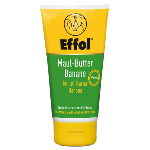 Effol Maul-Butter®