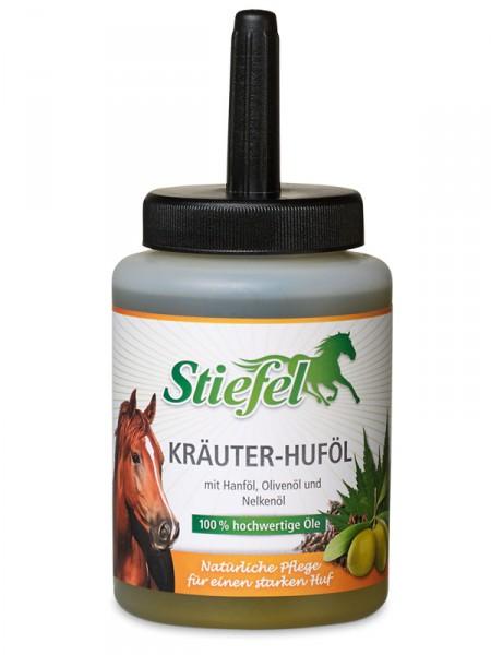 STIEFEL KRÄUTER-HUFÖL