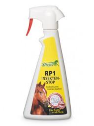 STIEFEL RP1 INSEKTENSTOP SPRAY