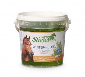 STIEFEL WINTER-HUFGEL